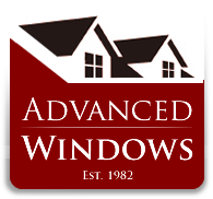 Advanced Windows Logo